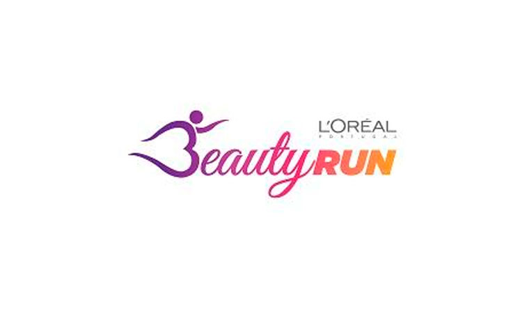 percurso Beauty Run
