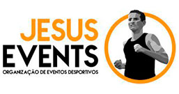 Jesus Events